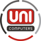 unicomputers logo